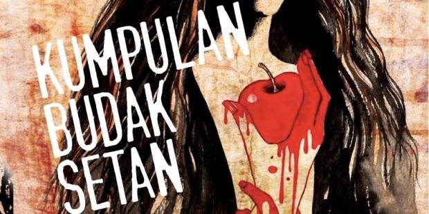 cover - Budak Setan_blog 1